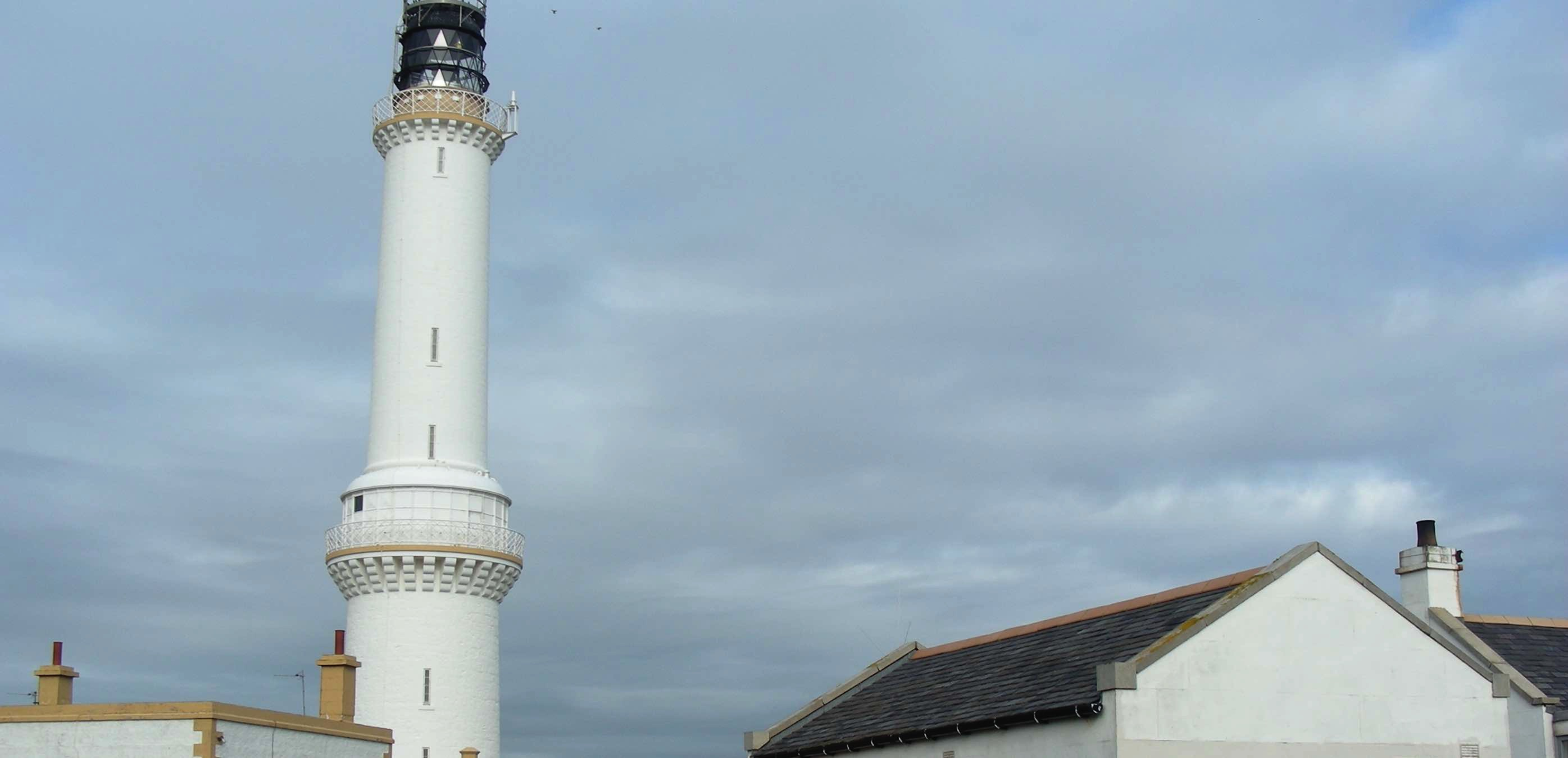Lighthouse c2